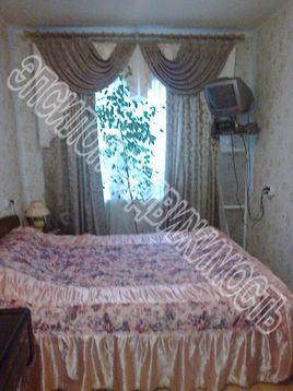 Продается 4-к Квартира ул. Широкая - Фото 3