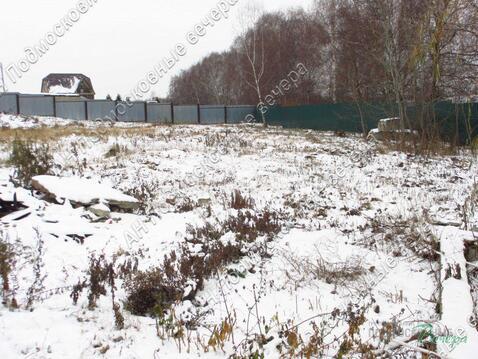Симферопольское ш. 15 км от МКАД, Ворыпаево, Участок 15 сот. - Фото 2