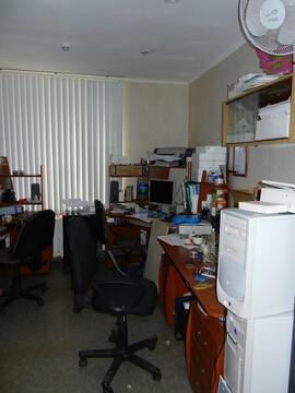 Продам офис 54.9 м2 м.Проспект Вернадского - Фото 2