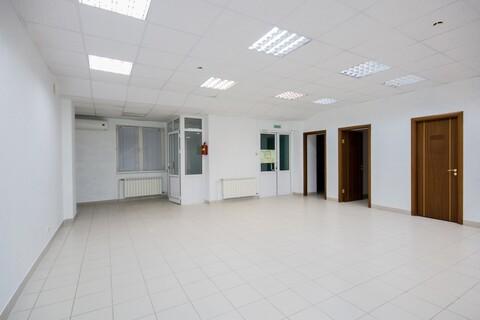 Сдача в аренду помещения по ул. Штеменко,7 - Фото 4