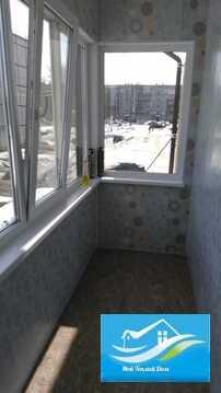 Срочно!, Купить квартиру в Сыктывкаре по недорогой цене, ID объекта - 319586225 - Фото 1