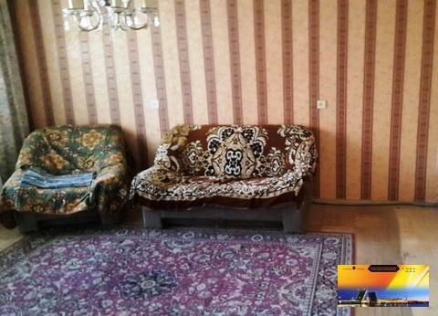 Двухкомнатная квартира в Приморском районе по Доступной цене - Фото 2