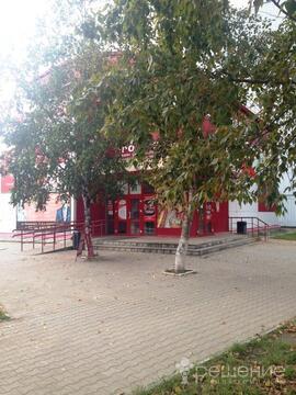 Продажа 542,3 кв.м, г. Хабаровск, ул. Малиновского - Фото 5