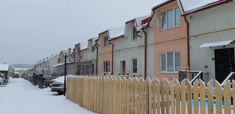 Объявление №53401173: Продажа дома. Санкт-Петербург