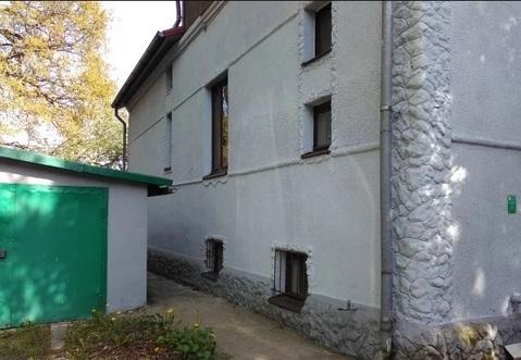 Аренда дома, Калининград, Ул. Старшины Дадаева - Фото 4