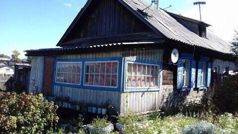 Аренда дома, Иркутский район - Фото 1
