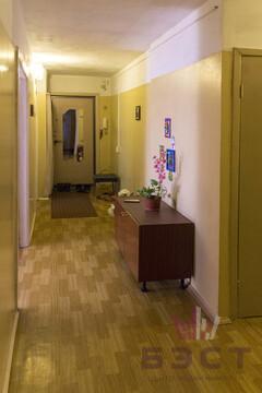 Квартира, ул. Красных Командиров, д.75 - Фото 4