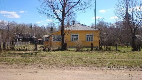 Продажа дома, Андреапольский район - Фото 2