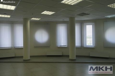 Офисное помещение, Аренда офисов в Нижнем Новгороде, ID объекта - 600919092 - Фото 1