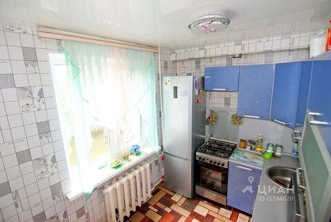 Продажа квартиры, Череповец, Ул. Химиков - Фото 2