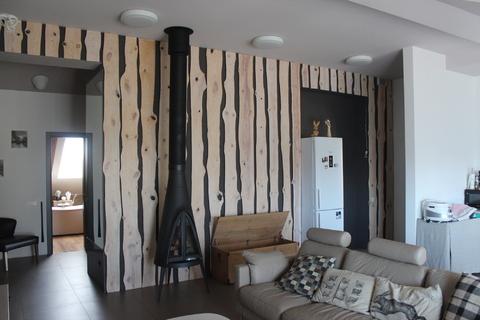 Купить квартиру в Севастополе - Фото 3