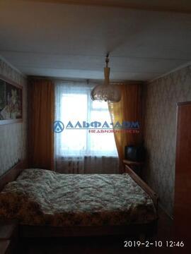 Сдам квартиру в г.Подольск, , Ульяновых - Фото 2