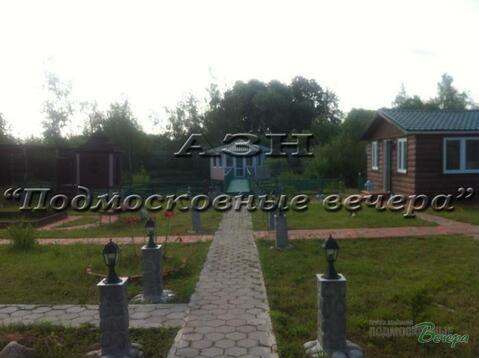 Новорижское ш. 110 км от МКАД, Лихачево, Дом 160 кв. м - Фото 4