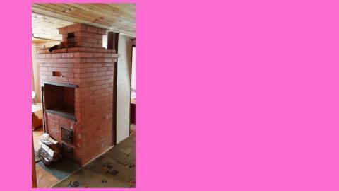 Дом для круглогодичного проживания Мос обл Минское ш, до метро 135 км - Фото 4