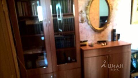 Аренда комнаты, м. Новогиреево, Ул. Сталеваров - Фото 2