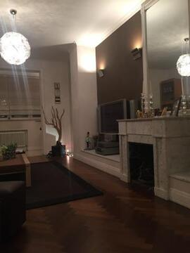 Продам 3-к квартиру, Москва г, Давыдковская улица 3 - Фото 2