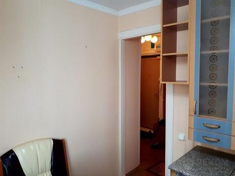 1 комнатная квартира в кирпичном доме, ул. Толстого, 3 - Фото 3