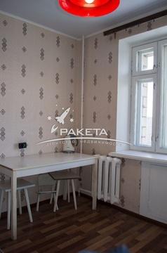Продажа квартиры, Ижевск, Ул. Удмуртская - Фото 2