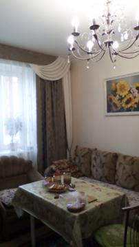 2х комнатная Шибанкова 26 - Фото 2