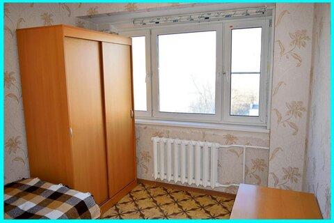 Купить квартиру метро Ленинский проспект Риэлтор - Фото 4