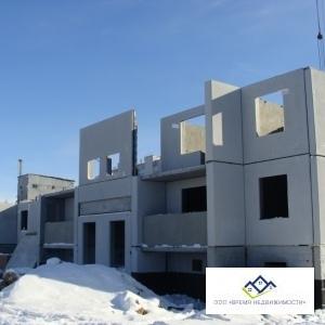Продам 1-тную квартиру Мусы Джалиля,5стр 9 эт, 34 кв.м.Цена 1230 т.р - Фото 1