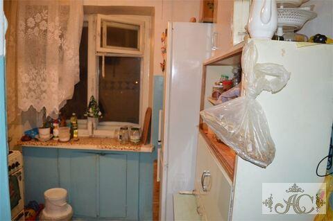 Продаю 3 комнатную квартиру, Домодедово, ул Рабочая, 55 - Фото 5