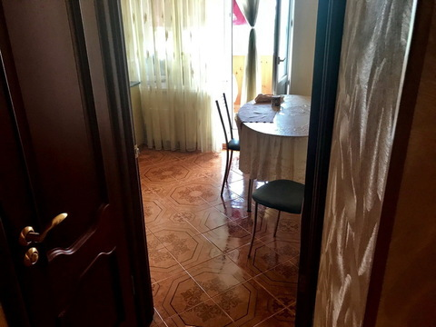 2-х комнатная квартира в элитном монолитно-кирпичном доме в г. Руза - Фото 4