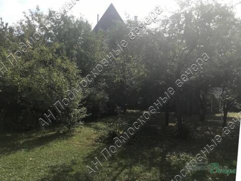 Осташковское ш. 22 км от МКАД, Чиверево, Коттедж 190 кв. м - Фото 4