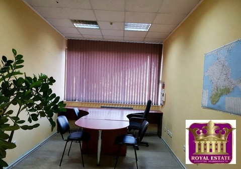 Аренда офиса, Симферополь, Ул. Ленина - Фото 3