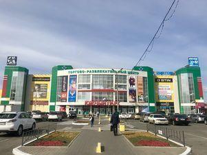 Продажа готового бизнеса, Хабаровск, Ул. Суворова