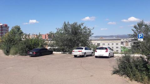 Продажа гаража, Улан-Удэ, Ул. Мокрова - Фото 3