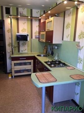 Продается 1-ая квартира в Обнинске, ул. Калужская 24, 6 этаж - Фото 2