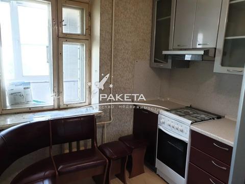 Продажа квартиры, Ижевск, Ул. Ракетная - Фото 2
