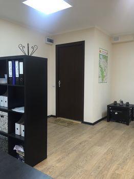 Продажа офиса, Чебоксары, Ул. Гузовского - Фото 2
