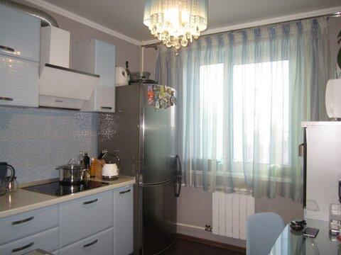 Двухкомнатная квартира в Советском районе - Фото 2