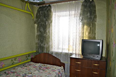 Продаю дом в г. Новоалтайске, по ул. Новосибирская, 14 - Фото 3