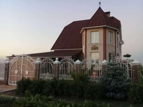 Продажа дома, Комсомольский, Белгородский район, Отрадная - Фото 1