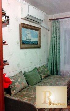 Однокомнатная квартира 31 кв.м. в гор. Балабаново - Фото 1
