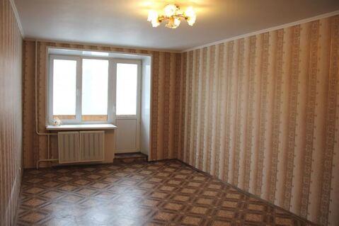 Продажа квартиры, Ярославль, Ушакова проезд - Фото 1