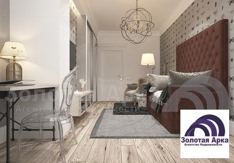 Продажа квартиры, Краснодар, Буденого улица - Фото 5