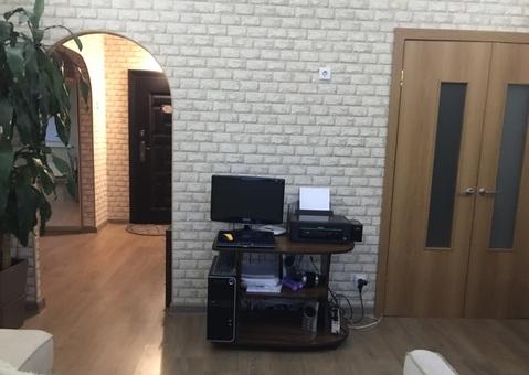 Однодвушка в новом доме с ремонтом - Фото 5