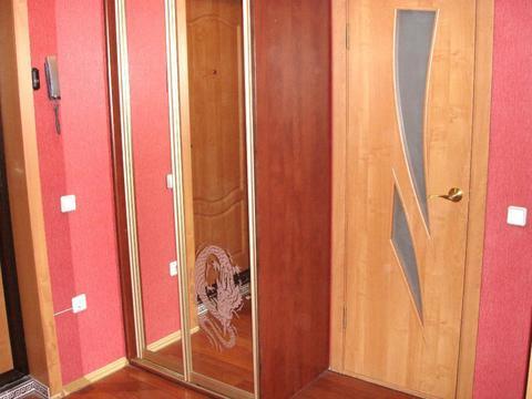 """1-комнатная квартира для тех, кто хочет """"прийти на всё готовенькое"""". - Фото 2"""