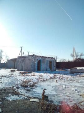 Продажа участка, Волжский, Спортивная - Фото 4