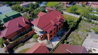 Продажа дома, Ставрополь, Ул. Пригородная - Фото 2