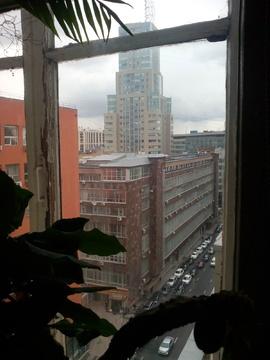 6 комнатная квартира с видом на высотку Красные ворота - Фото 4