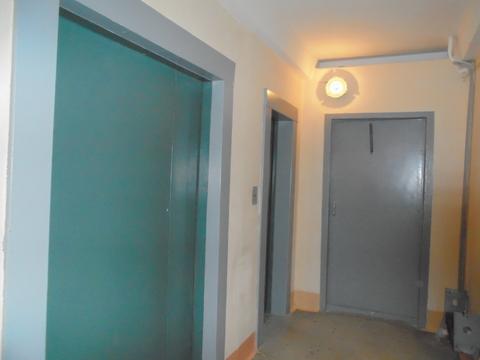 Продам 1-комнатную квартиру, Ясная, 30 - Фото 3