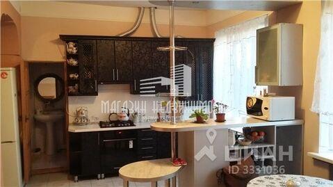 Продажа квартиры, Нальчик, Ул. Вологирова - Фото 1