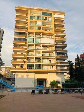 Объявление №1756662: Продажа апартаментов. Турция