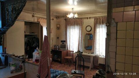 Продажа дома, Благовещенск, Ул. Свободная - Фото 5