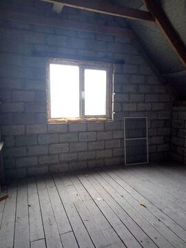 Продажа дома, Лебедевка, Искитимский район - Фото 2